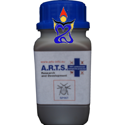 ARTS Anti Top Rot 250 ml