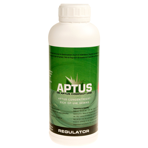 Aptus Regulator 1 liter