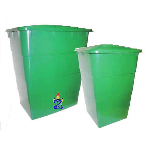 Watervat 200 liter