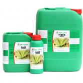 BN Long Flower Supermix 1 liter