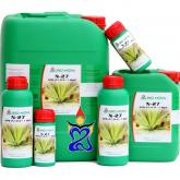 Bio Nova N 27% Liquid Nitrogen Fertilizer  1 liter