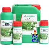Bio Nova Missing Link The ultimate Flowerbooster 1 liter