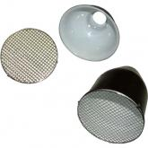 Reflector Set Small voor Thermo Socket