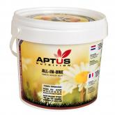 Aptus All in one 10 kg