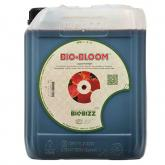 BioBizz Bio Bloom 10 ltr