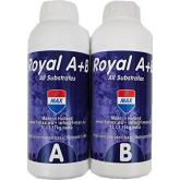F-Max Royal A&B 1 litre