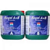 F-Max Royal A&B 10 litre