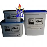Fish Powder (4-5-1) 0.5 liter