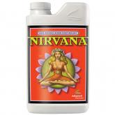 Nirvana Advanced Nutrients 1 liter