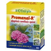 Promanal-R Concentraat 50 ml