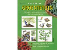 ABC of the vegetable garden