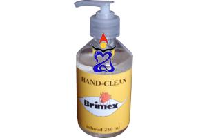 Brimex Hand Clean 250 ml